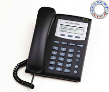 Grandstream GXP280 SIP IP Phone Telephone + PSU - Inc VAT & Warranty -