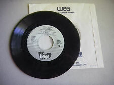 JOE MENDELSON everything is weird / far out to lunch BOOT    45