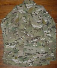 Crye Precision MultiCam G3 Field Shirt Medium X LONG  SEAL DEVGRU SOF RANGER