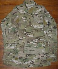 Crye Precision MultiCam G3 Field Shirt Medium Reg SEAL DEVGRU SOF RANGER