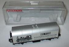 """Fleischmann Sondermodell 1994 """"T3  89 7159""""  Neuw/OVP"""