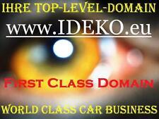 Www.ideko.eu @ atelier domain interior decoración decoración espacio equipamiento Design