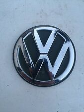 1996-2001 VOLKSWAGEN PASSAT ESTATE REAR BOOT BADGE