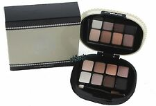 Mac Keepsakes/ Smoky Eyes  8 Color Eye Shadow Palette 4g/0.14oz New In Box