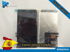 Pantalla Display LCD Completa LCD + TACTIL ZTE Blade VEC 4G Orange Rono