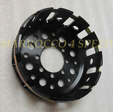 Ducati Monster 900 900ie 1000 1100 S ie Kupplungskorb Alu Clutch basket campana