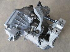 V5 2.3 Getriebe EBS Schaltgetriebe VW Golf 4 Bora 85Tkm! MIT GEWÄHRLEISTUNG
