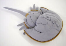 Horseshoe Crab Plush