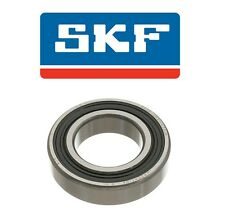 BMW X3 X5 X6 318i 328i 525i Driveshaft Support Bearing OEM SKF 26 12 1 225 071