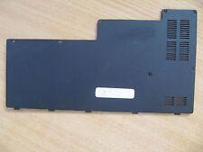 Packard Bell ALP AJAX C3 Base Bottom RAM Memory WIFI Cover 13GNJ51AP051