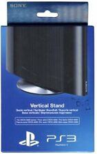 PLAYSTATION 3 Official Sony Vertical Stand ( For Super Slim PS3 Console ) * NEW