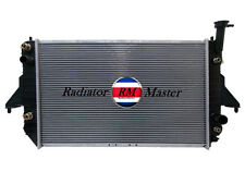 2003 Radiator For 1996-2005 GMC Safari Van 4.3L V6 1997 98 99 2000 01 02 03 2004