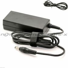 chargeur transfo AC Power Adapter 12V 5A For Imax B6 Balancer Charger EU