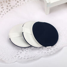2Pcs Pro Air Cushions Puff BB Cream Applicators Sponges Puff Facial Makeup Tools