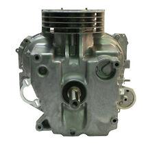 New Kohler OEM Short Block 2052215 SV590/690
