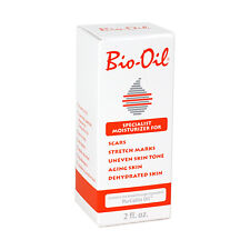 Bio-Oil Scar Treatment 2 Oz Stretch Marks