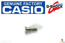 CASIO DW-5300 G-Shock Watch Bezel SCREW DW-5900 DW-6100 DW-6200 DW-6600 (QTY 1)