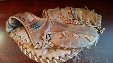 1960s Mickey Mantle Baseball Glove, Excellent Condition!