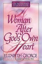 A Woman After God's Own Heart, George, Elizabeth, Good Book