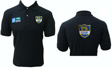 Argentina Rugby Polo Shirt