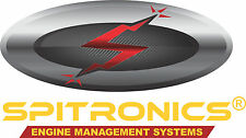 Stand alone  Engine Management System, Versatile and universal