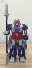 Transformers Autobot Cybertron Alpha Trion AFT-07 MGT-07 MISB in Stock