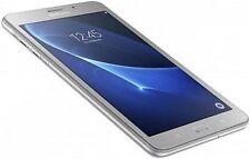 Samsung Galaxy Tab A 7.0 (2016) SM-T285 SILVER (FACTORY UNLOCKED) Wi-Fi + 4G