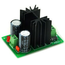 Positive 12V DC Voltage Regulator Module Board, High Quality.