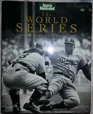 Sports Illustrated The World Series A History of the fall classic by Ron Fimrite