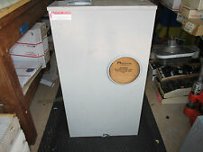 MILBANK SERIES  U-400 type 3R enclosure 3 PHASE 4 WIRE 400 AMP BYPASS