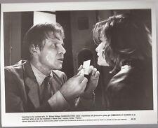 PF Frantic ( Harrison Ford, Emmanuelle Seigner )