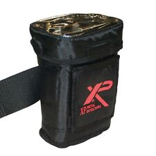 NEW XP Metal Detector Control Box Cover (Hip-Mountable)