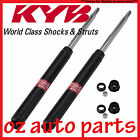 HOLDEN COMMODORE VN FE2 WAGON FRONT KYB EXCEL-G SHOCK ABSORBERS