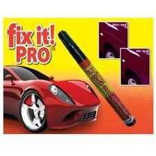 FCar Scratch Repair Remover Pen Coat Applicator for Simoniz  fix It Pro Pen