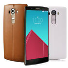 "5.5"" Android 5.0 Unlocked 3G Smartphone GSM AT&T Straight Talk Cell phone GPS 4G"