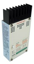 XANTREX C40 CHARGE CONTROLLER FOR SOLAR AND WIND