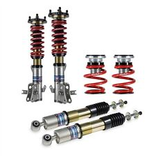 SKUNK2 PRO-C FULL COILOVERS SET FOR 2012-2013 HONDA CIVIC LX/DX/EX/SI 9TH GEN