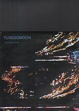 """TUXEDOMOON - suite en sous-sol 2 EP 12"""""""