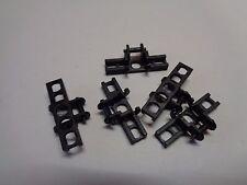 LEGO Technic 5 Maillon Chaine Bulldozer Link Chain Tread (3873)