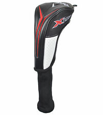 Callaway X Hot Driver Head cover **NEW** **Great Bargain**
