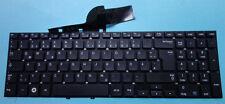 Tastatur Samsung ATIV Book 2 NP270E5E 270E5E Keyboard deutsch QWERTZ DE