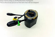 Mercedes CLS 320 CDI (1D) 06' CRUISE CONTROL STEERING COLUMN WHEEL WIPER SWITCH