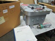 Neutronics Ntron Oxytron Oxygen Analyzer Mod #211-4101 XP P/N 7-07-1400-48-1 NIB