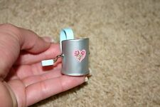 EUC AMERICAN GIRL Doll SWEAT TREATS BAKING ACCESSORIES-  SIFTER ONLY RETIRED!