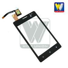 NEW Touch Screen Digitizer Glass Panel For Sony Lotus Xperia go ST27 ST27i ST27a
