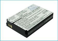 Premium Battery for Socketmobile XP3.20-0001100, Sonim XP1300, XP5300, Seals VR7