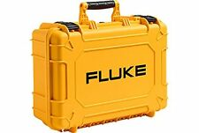 Fluke CXT1000 Rugged Hard Case with DIY Foam Insert
