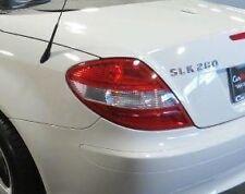 Mercedes-Benz SLK-Class Genuine Left Tail Light,Rear Lamp NEW SLK280 SLK350