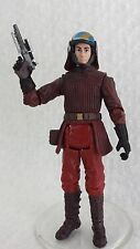 Star Wars NABOO ROYAL GUARD action figure The Vintage Collection TVC VC83