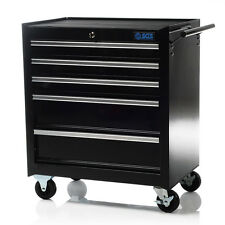 """26"""" Professional 5 Drawer Roller Tool Cabinet"""